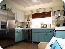 Retro Style Kitchen Accessories Accessories Easy The Eye Vintage Kitchen Design Ideas Stove