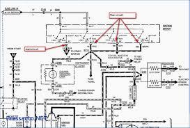1989 ford f 150 steering column wiring harness diagram f Ford Trailer Wiring Diagram at Ford F 150 Wiring Harness Diagram