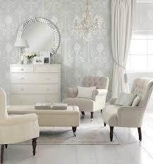 laura ashley bedroom design lg