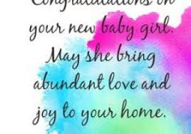 Baby Shower Wishes Quotes Glorious 38 Honest Cards For New Parents