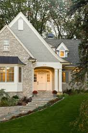 Best 25+ Stone siding ideas on Pinterest | Exterior wall design ...