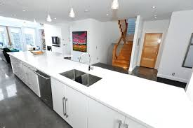 ikea kitchen countertop installation cost best of ikea quartz countertops perfect for home kitchen design with