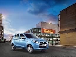 new car launches april 2014Maruti MM GM Toyota April 2014 sales dip Honda Ford up