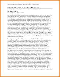resume template for elementary teachers philosophy professional resume template for elementary teachers philosophy essay writing service essayerudite custom writing philosophy of teaching statement
