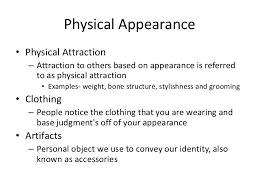 descriptive essay about a person physical appearance nonverbal        descriptive essay about a person physical appearance nonverbal communication   image