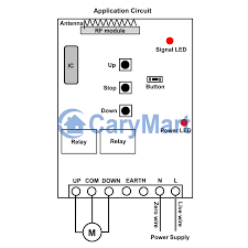 wiring diagram for car hoist wiring image wiring industry automation application our automation on wiring diagram for car hoist