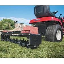 craftsman lawn tractor attachments. craftsman lawn tractor attachments 8