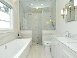 bathroom remodel idea. Small Master Bathroom Remodel Designs Full Size Of Renovation Ideas With Marble Ba Idea