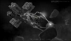 Star Citizen The Ultimate Mining Guide Update 3 7 S4g