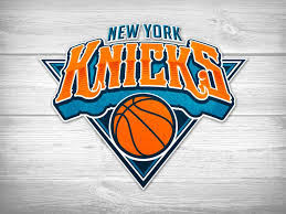 We hope you enjoy our growing collection of hd images to use as a background or home screen for your please contact us if you want to publish a 1920x1080 hd dark wallpaper on our site. New York Knicks Logo 3d 1024x768 Wallpaper Teahub Io