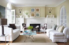 how to get your furniture arrangement right arranging living room furniture