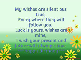 All The Best Wishes Quotes For Future