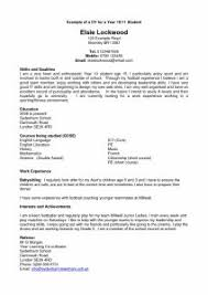 resume with no job experience an impressive legal assistant resume best with exquisite sample resume for sample resume with no job experience
