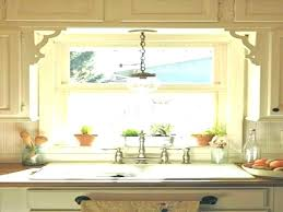 over kitchen sink lighting. Kitchen Sink Lights Lighting Above Light Over The Pendant . Fixture