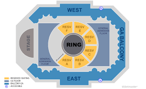 Aragon Ballroom Chicago Seating Chart 33 Prototypal Aragon Ballroom Seating Chart General Admission