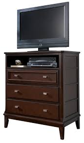 tall bedroom dressers. furniture:bedroom dresser media center tall dressers for sale bedroom 6 drawer chest i