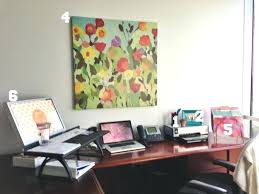 how to decorate an office. Decorate Office At Work Ideas Interior To Your Desk Throughout How . An