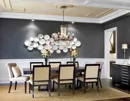 formal buffet sleeper rustic design area tables round art ro