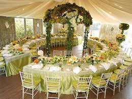 wedding table ideas. Some Wedding Table Decoration Ideas And Tips N
