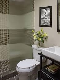 Small Picture Choosing a Bathroom Layout HGTV