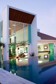 Best Images About  Architecture Interior  Exterior Designs - Interior and exterior designer