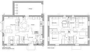 eco house plans uk. 4bed-house eco house plans uk l