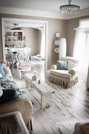 worthy whitewash hardwood floors g79 in creative home decoration ideas designing with whitewash hardwood floors