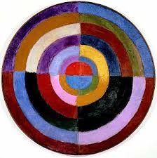 Abstract artwork pictures Wassily Kandinsky Abstract Art Homesthetics Abstract Art Wikipedia