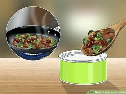 keep food warm for lunch box ideas