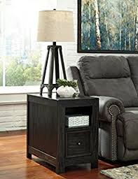Amazon Ashley Furniture Signature Design Gavelston Chair