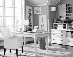 design your own home office. Apartment Kitchen Ideas Best Design Your Home Interior Living Room Rustic Software Ipad Free Windows D Own Office E