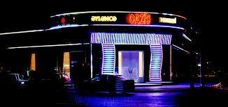Image result for Oazis ailəvi restoranı