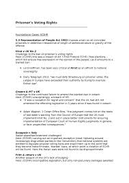 gdl eu law notes oxbridge notes the united kingdom gdl public law notes