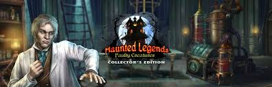Download free pc games for laptops and enjoy the hidden object games without restrictions! Hidden Object Games Free Full Versions To Play Or Download