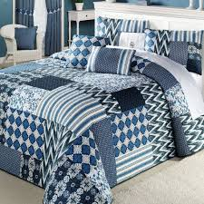 full size of bedspread antique jcpenney comforter set queen penny bedding full oversized king bedspreads