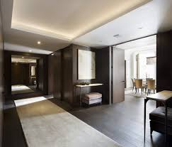 Famous interior design projects by 1508 London home inspiration ideas