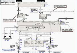 reese wiring diagram online wiring diagram reese wiring diagram auto electrical wiring diagramrelated reese wiring diagram