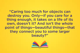 Every Woman Is Beautiful Quotes Best Of Books And Quotes Every Woman Should Read Reader's Digest