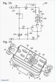 epiphone nighthawk wiring diagram book of wiring switched diagram traditional wiring wiring diagrams