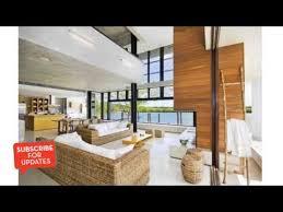 modern beach house furniture. design modern beach house furniture u