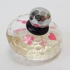 Brandole: Yves Saint-Laurent baby doll lucky chance perfume eau de ...