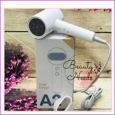 Máy sấy tóc bổ sung ion âm Xiaomi Youpin SHOWSEE A1-W 1800W cao cấp Chống  Xù Rối Khô Tóc tại Hà Nội