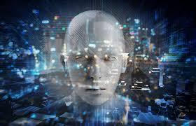 Así son los robots que nacen en España para revolucionar el futuro a nivel  global