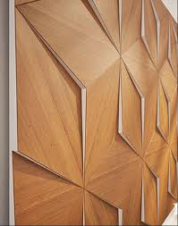 plywood wall paneling paulbabbitt com