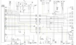 wiring diagram yamaha g2 electric g9 golf cart oasissolutions co golf cart wiring diagram awesome yamaha g2 electric