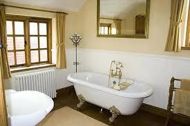 Small Bathroom Color Ideas  CarubainfoSmall Bathroom Color Schemes