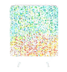 colorful shower curtain bright shower curtains colorful shower curtains designs bright pink shower curtain hooks bright