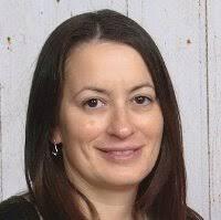 Heather J. Manello LPC - Licensed Online Counselor