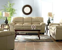 best comfy sofa beds sectional really sofas uk most comfortable furniture astonishing splendid complete living room