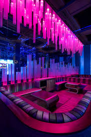 bar lighting design. parq restaurant u0026 nightclub davis ink bar design lighting r